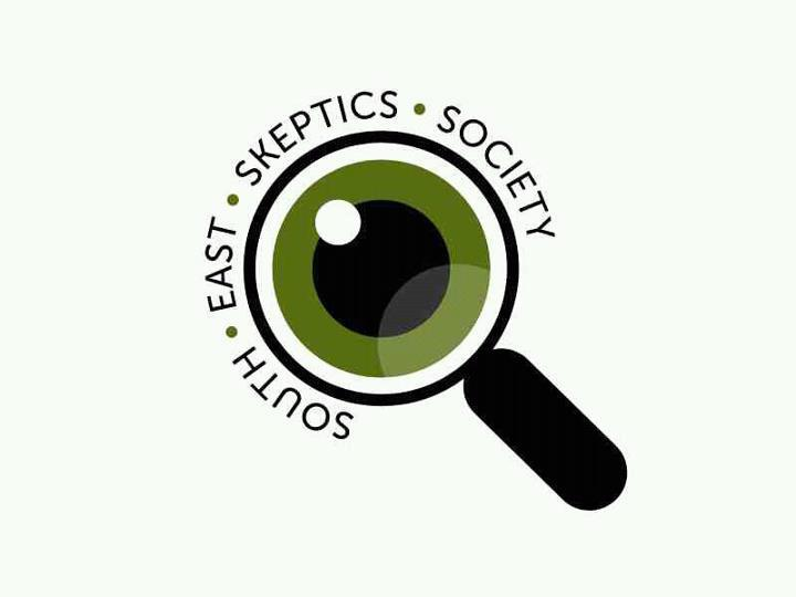 South East Skeptics Society - fostering community cohesion & opportunities for interaction among local skeptics, promoting the use of skepticism, and campaigning for evidence based policy-making in gov