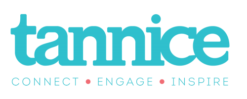 Tannice.co.uk
